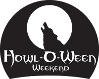 Howl-O-Ween Weekend