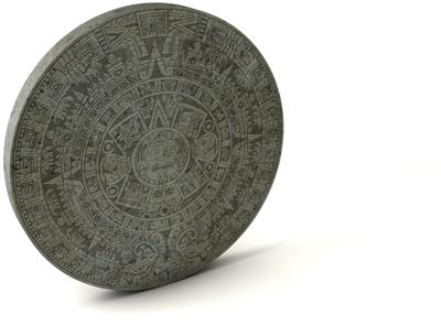 mayan_calendar_stone