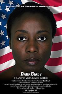 Dark Girls