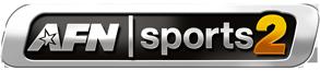 AFN|sports2