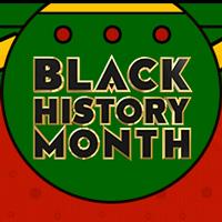 Black History month on AFN
