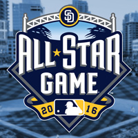 MLB 2016 All-Star Game