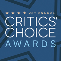 Critics' Choice Movie & TV Awards