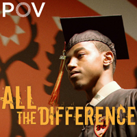POV: All the Difference