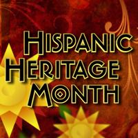 Hispanic Heritage Month Movies