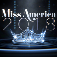 2018 Miss America Competition