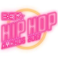 BET Hip Hop Awards