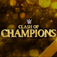 WWE: Clash of Champions
