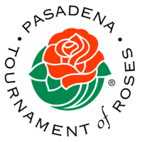 129th Tournament of Roses Parade